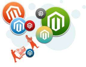 Magento Commerce - imagem: guiadophp.yoonix.com.br