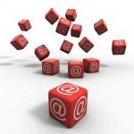 Mail-marketing - imagem: aehweb.com.br
