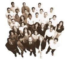 Profissionais - imagem: dinamicagroup.com.br