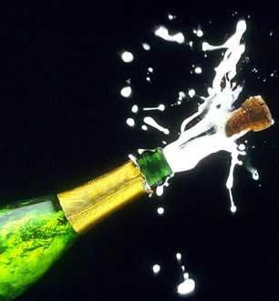 O ano de 2010 está chegando ao fim - imagem: entretermos.blogspot.com