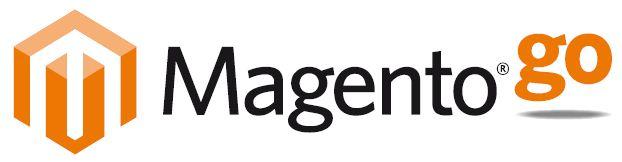 Magento Go - imagem: magentocommerce.com