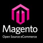 Blogs sobre Magento - imagem: blog.magentomagik.com
