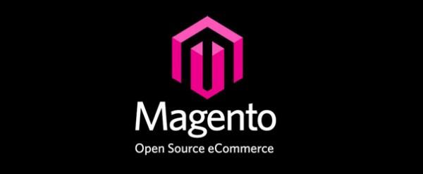 Magento Answers - imagem: blog.magentomagik.com