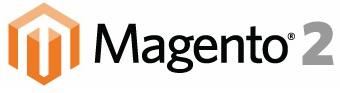 Magento 2 Project - imagem:magentocommerce.com