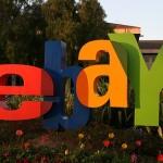 eBay - imagem: justincase.com.br