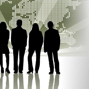 Carreira para profissionais em Magento Commerce - imagem: rasempreendimentos.com