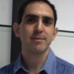 André Gugliotti, consultor em Magento - imagem: divulgação