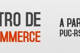 Já se inscreveu no 1o. Encontro de Magento Commerce?