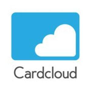 Card Cloud - imagem: cardcloud.com