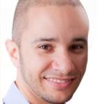 Flávio Maciel, iPAGARE - imagem: divulgação