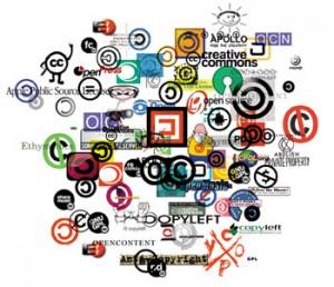 Direitos Autorais - imagem: inclusive.org.br