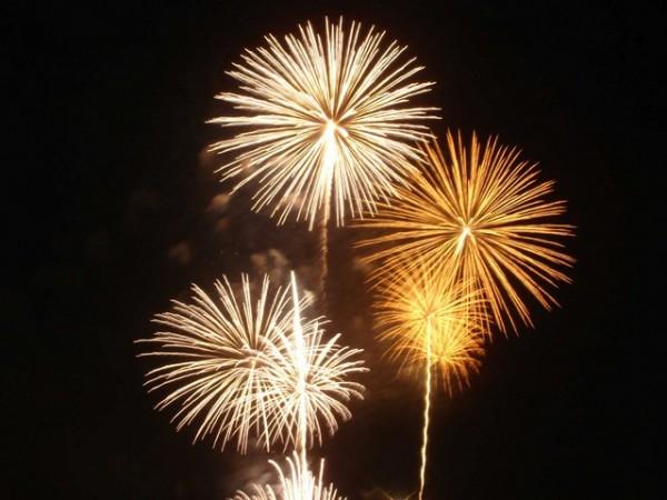 Ano Novo - imagem: minhasfabulosidades.com.br