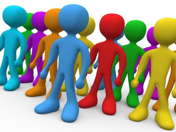 Redes Sociais - imagem: agenciars.com.br