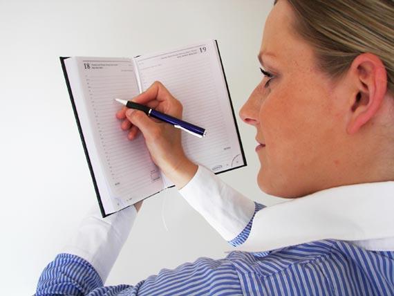 Planejando antes de montar uma loja virtual - imagem: oficinadamoda.com.br