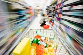 Como montar uma loja virtual antes do Natal – parte 3