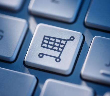 Escolhendo sua loja virtual - imagem: Gregor Schuster, Getty Images