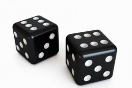 Monitoramento e estatísticas em lojas virtuais – parte 2/4