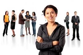 Como contratar profissionais em Magento?