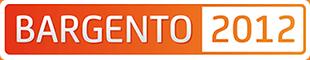 Bargento 2012 - imagem: Bargento/divulgação
