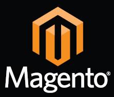 Magento Commerce - imagem: divulgação