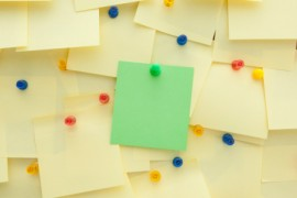 Preparando o planejamento pra 2013