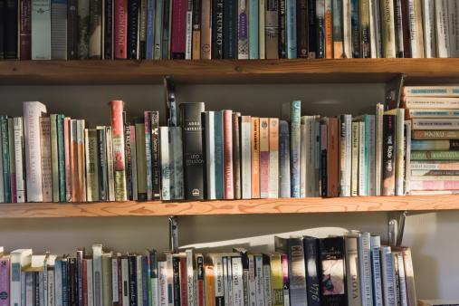 livros de Magento - imagem: David Madison/Lifesize