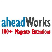 aheadWorks Brasil