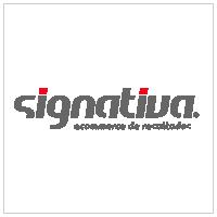 Signativa/Signashop