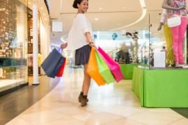 Monitoramento e estatísticas em lojas virtuais – Bônus