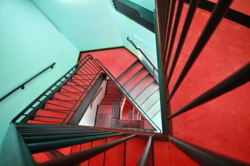 One Step Checkout - imagem: Ralph Grunewald/Flickr