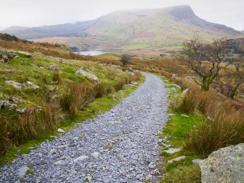 caminho das pedras - imagem: Philip Lee Harvey/Cultura