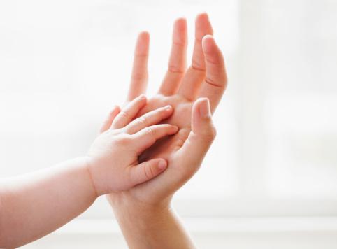 Dia das Mães - imagem: Three Images/Digital Vision