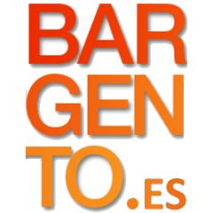 Bargento Espanha - imagem: divulgação