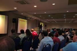 Impressões sobre o Meet Magento Brasil 2014