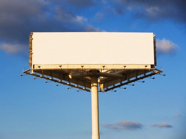 Anúncios e Marketing - imagem: fotog/Tetra Images/Corbis