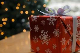 Preparando sua loja virtual para o Natal – parte 3