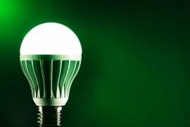 Ideias versus oportunidades