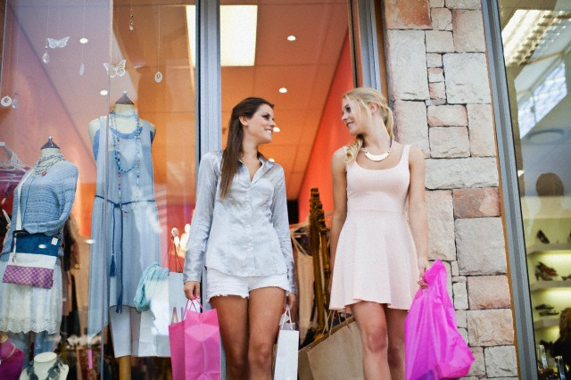Analisando o consumidor - imagem: Hybrid Images