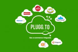 Integre sua loja Magento ao Mercado Livre com o Plugg.To