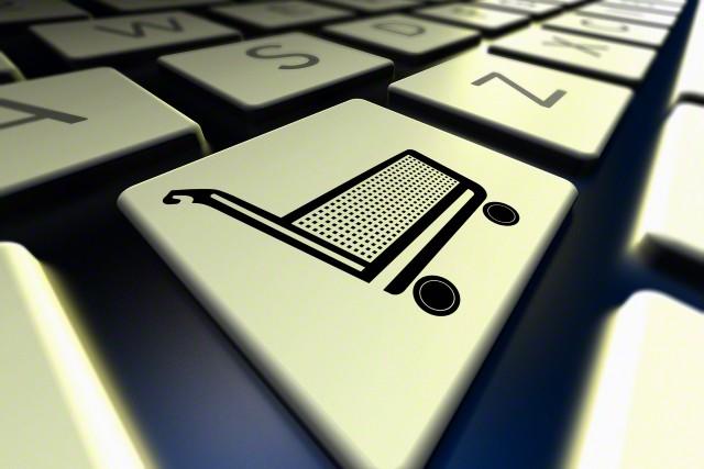 eCommerce Grátis - imagem: Radius Images