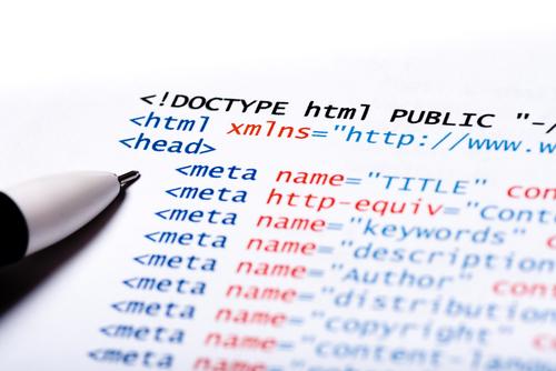 Meta Tags em uma Loja Virtual - imagem: Moz/Reprodução