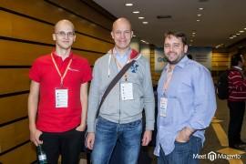 Última chance para o Meet Magento Brasil 2015