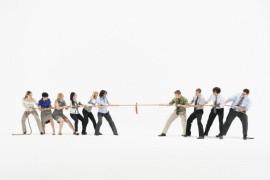 Sua empresa está pronta para ter uma loja virtual?