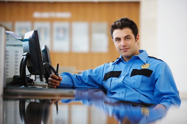 Segurança em lojas Magento - imagem: Simon Jarratt/Corbis