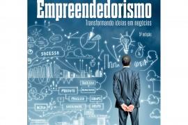 Resenha: Empreendedorismo, Transformando Ideias em Plano de Negócios