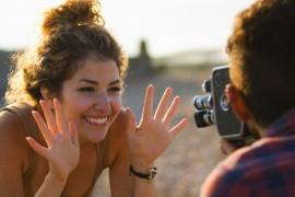 Vídeos e Fotografias em Lojas Virtuais – parte 4/4