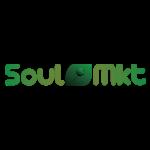 SoulMkt - Lojas Virtuais com Magento